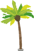 palm2-cutout.png