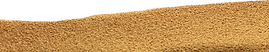 sand4.3.png