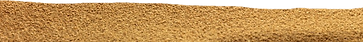 sand4.2.png