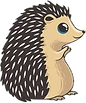 hedgehog-cutout.png