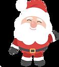 kisspng-santa-claus-free-christmas-day-v