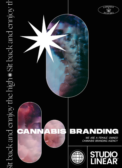Cannabis Ad 1.jpg