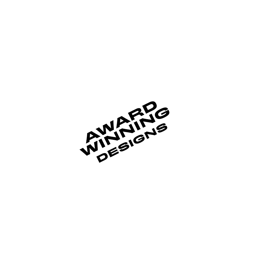 Award Winning Designs Studio Linear
