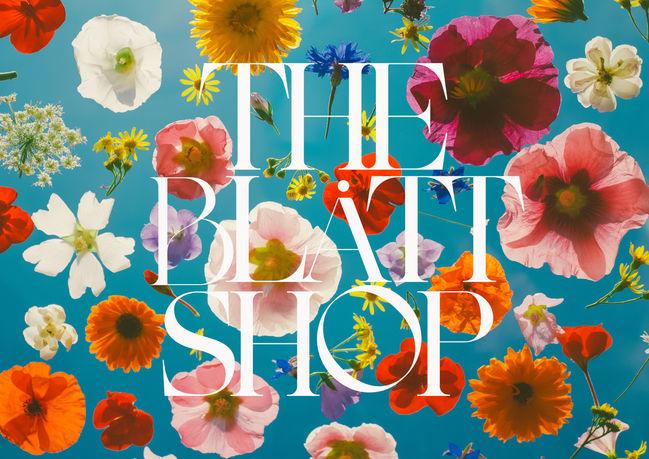 The Blatt Shop