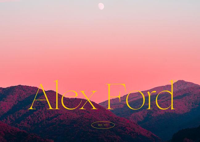 Alex banner.jpg