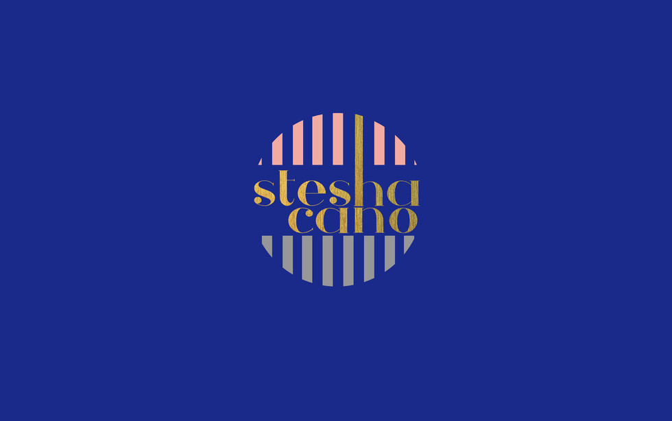 STESHA CANO