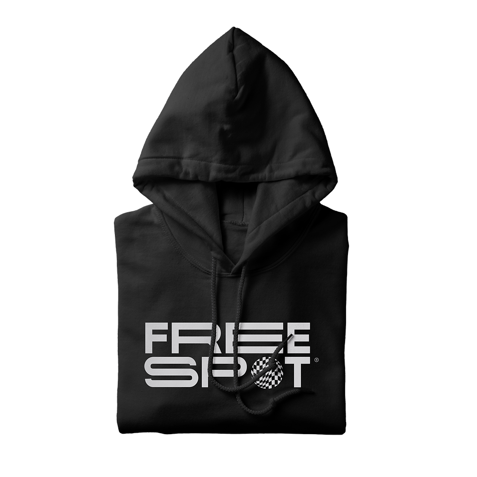 Free Spot Athletics by Studio Linear