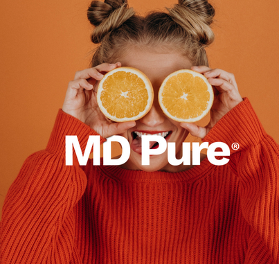 MD Pure CBD.png