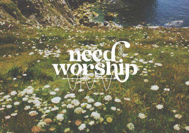 Need Worship Records