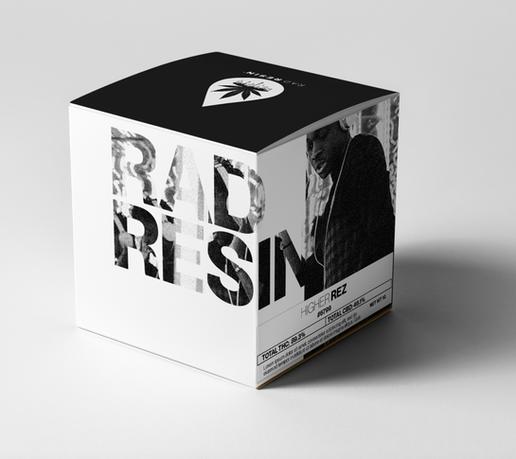 Rad Resin Packaging.png