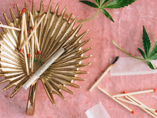 Marijuana Branding Is Getting More Important Than Ever: Why Do You Need It for Your Business?
