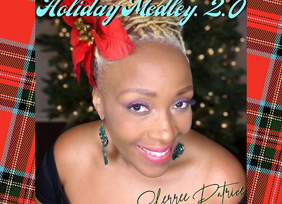 Holiday Medley 2.0