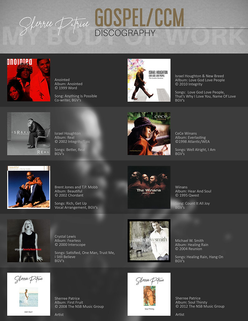 SP_Discography_Page_2.jpg