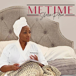 me time cover