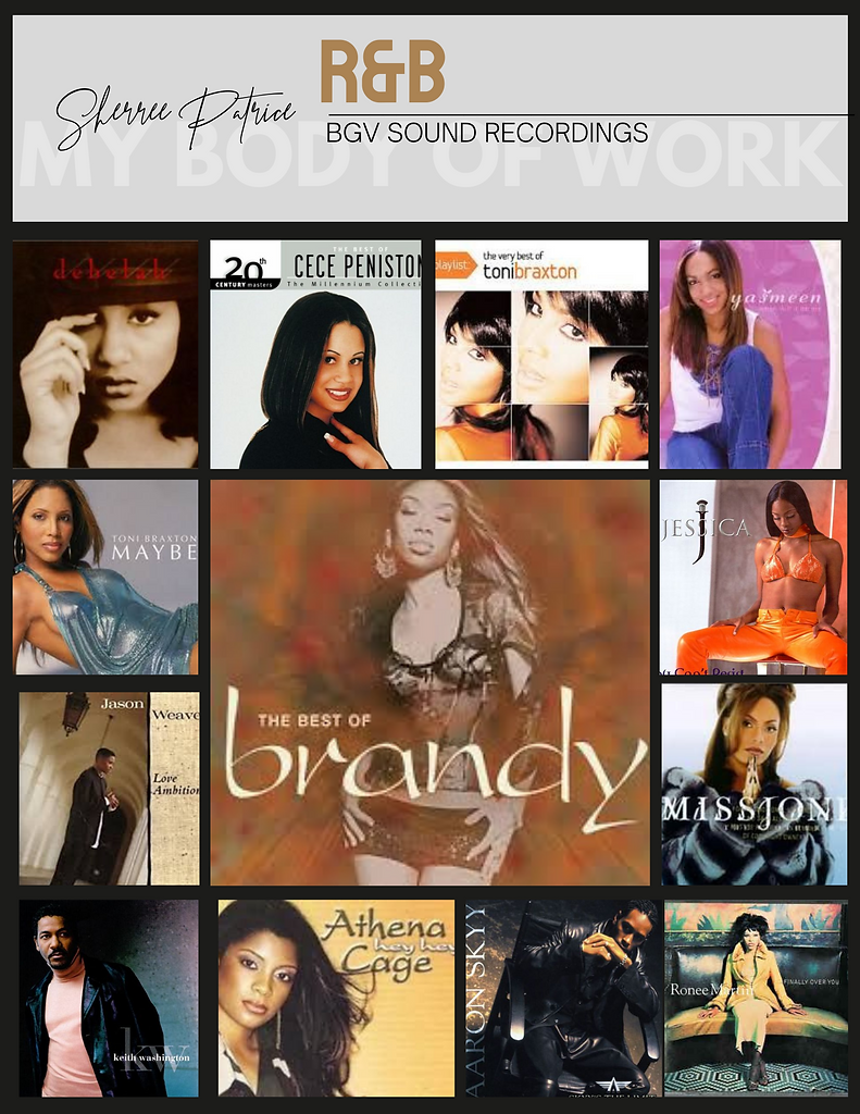 R&B 4.png