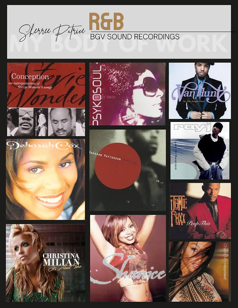 R&B 2 .png