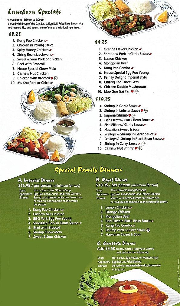 Pagoda New Menu page 5a.jpg