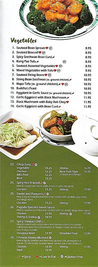 Pagoda New Menu page 3a.jpg
