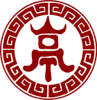 logotransparent2.png