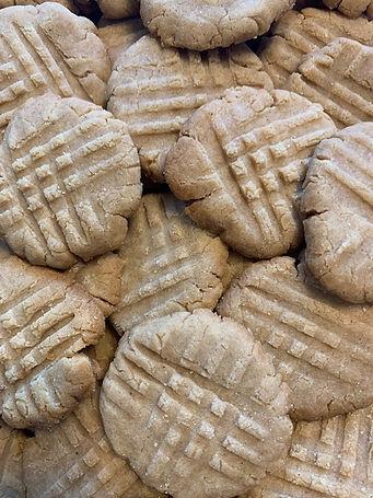 peanut butter new.jpg