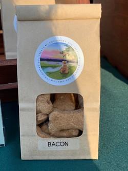 Bag of Bacon.jpg
