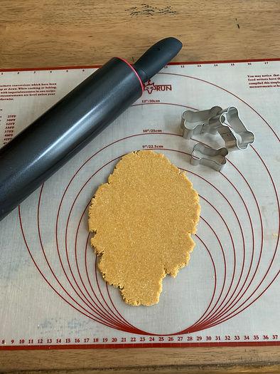 Rolled Dough Vertical.JPG