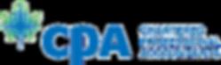CPA_EN_hor_plur_3L_CMYK_edited.png