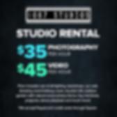 1087-Studios-Advert 4.png