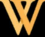 181204_MaxWinkler_Logo.png