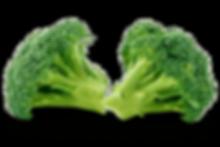 02_zoldseg_brokkoli-rozsa-.png