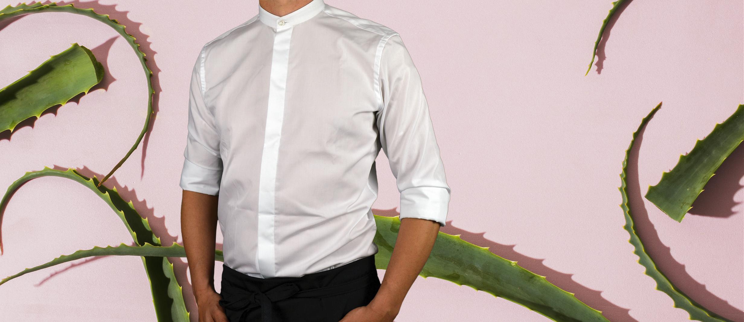 shirt-02.png