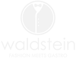 logowhitelabel-02.png