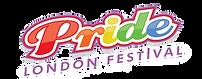 pridelondon_edited.png