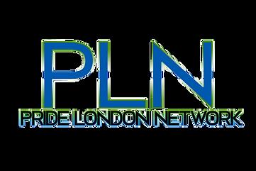 PLNlogo_edited.png