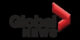 logo_globalnews.png