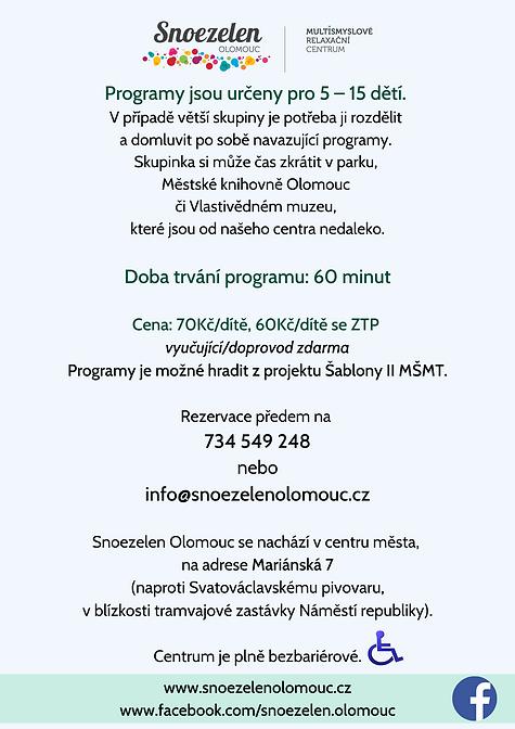 Programy pro MŠ a ZŠ nové (3).png
