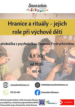 Hranice a ritualy_Frydrychovska.jpg