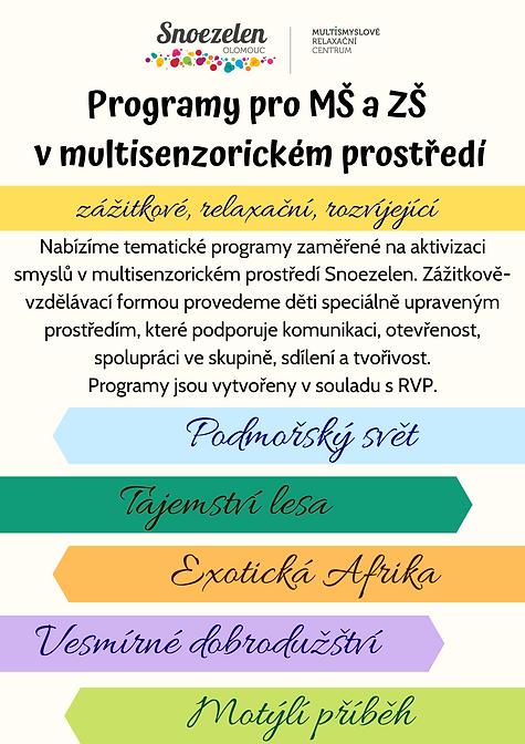 Programy pro MŠ a ZŠ nové (2).png