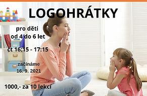Leták Logohrátky.jpg