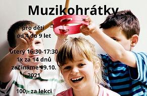 Muzikohrátky_edited.jpg