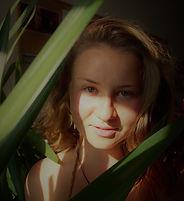 katarina%20snoe_edited.jpg