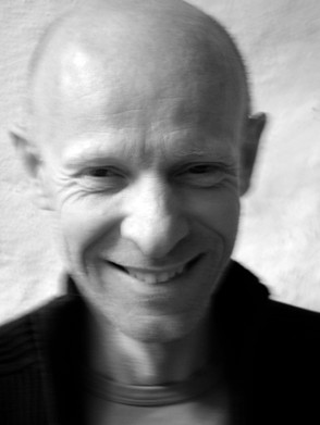 Pascal Bauer