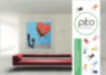 page accueil dossier présentation piko edition éditeur mobilier design écologique écoresponsable landes nouvelle aquitaine presse