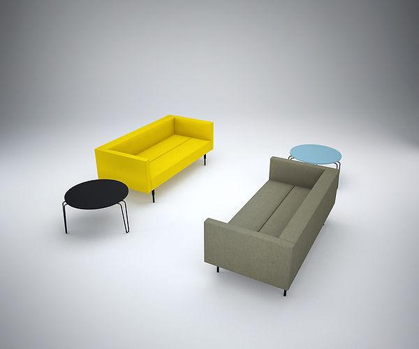 ary banquette sofa sergio ballesteros piko edition design chauffeuse fauteuil canapé ecology ecologique wood fsc laine select gabriel oeko tex ecolabel