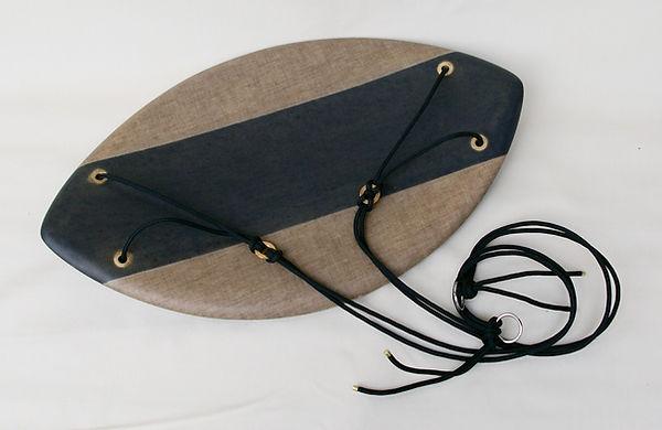 laiton lin espelette marine peyre design piko edition mobilier meuble décoration loft nouvelle aquitaine éditeur édition meuble