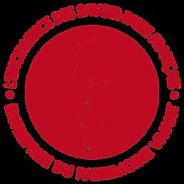 Logo-EPV-signature-rouge-1280x720.png