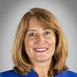 Cheryl Riebling_BoardVicePresident.jpg