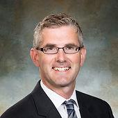 Steve Sherman_FundDevelopmentCommittee(C