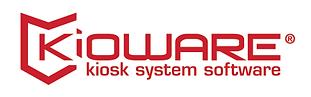 KioWare_logo_web.png