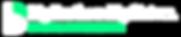 RGB_Alternate-48-1204x248-ae14af8.png